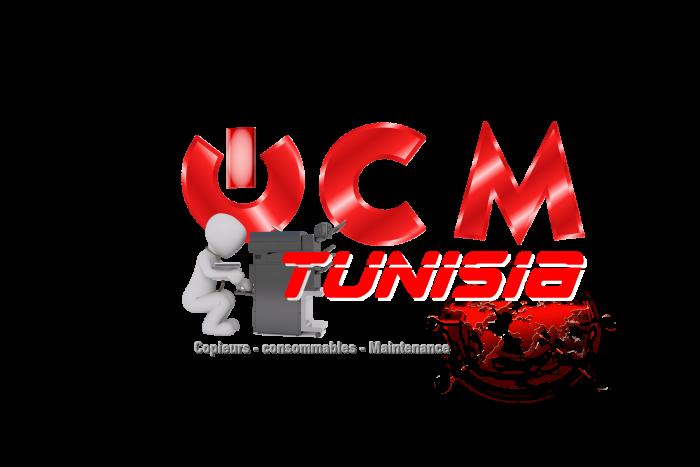 CCM Tunisia