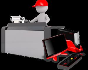reparations-vente-materiel-informatique-bureautique